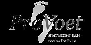 Provoet-Logozw