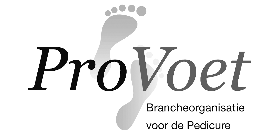 ProVoet